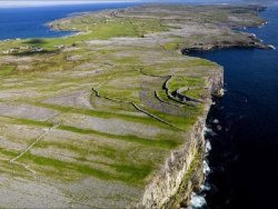 Aran Islands day tour