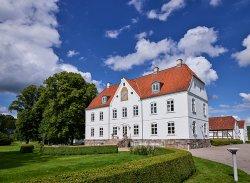 Haraldskær Sinatur Hotel & Konference