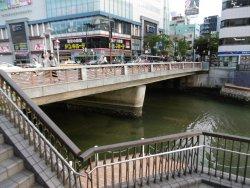 Hakata Bridge