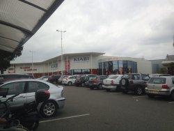 Centre Commercial Le Grand Mail