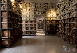 ilCartastorie - Museo dell'Archivio Storico Banco di Napoli