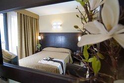 Hotel Terme Capasso