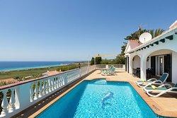 Menorca Vacations