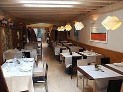 Hotel Ristorante Allegria