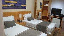 Hotel Cardum