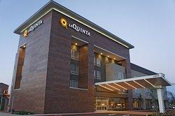 La Quinta Inn & Suites Morgan Hill-San Jose South
