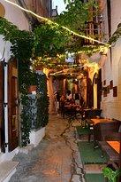 Borgo Antico di Vieste