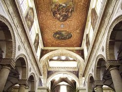 Basilica Cattedrale di Sant'Agata