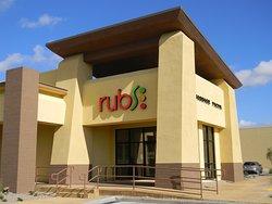 Rubs Massage Oro Valley