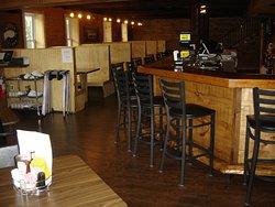 Stanleys Trail Side Cafe