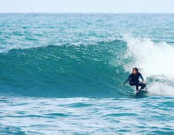 Piha Surf School
