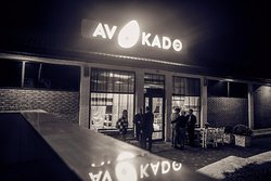 Avocado Restaurant