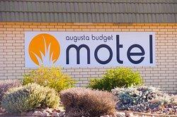 Augusta Budget Motel