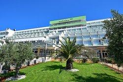 Hedera Hotel