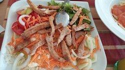 Restoran Vlado