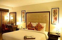 Pearl Continental Hotel Karachi