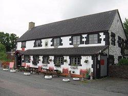 Prewley Moor Inn