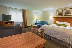 Candlewood Suites Destin-Sandestin