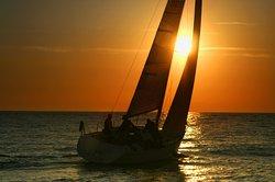 Recorridos en barco
