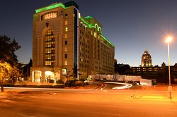 Holiday Inn Sandton - Rivonia Road