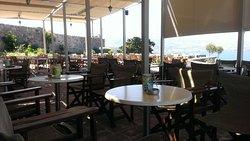 Byzantino Cafe Bar