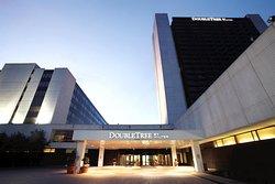 Doubletree by Hilton Bloomington - Minneapolis South