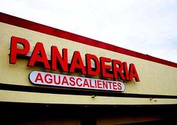 Taqueria Aguascalientes