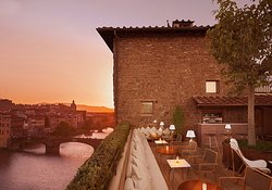 Continentale Firenze