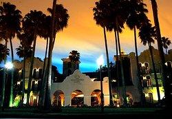 Casa De Palmas Renaissance McAllen Hotel