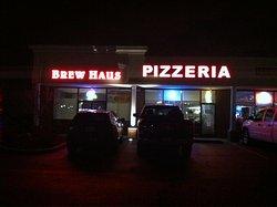 Hebron Brew Haus
