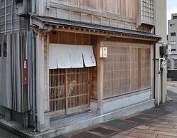 Asanogawa