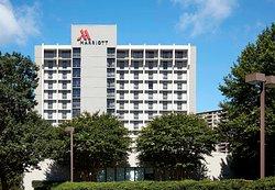Bethesda Marriott