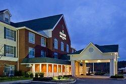 Country Inn & Suites By Carlson, Hampton