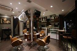 Vintage Salon & Spa