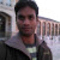 Anshul P