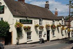 Old Spot Inn