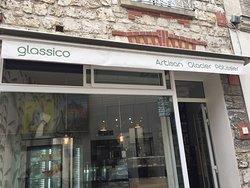 Glassico