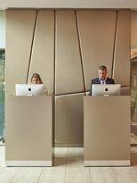 Roomz Graz Budget Design Hotel
