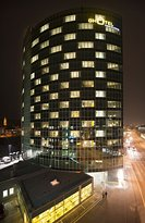 GHOTEL hotel & living Wurzburg