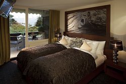 Baeren Sigriswil - Hotel & Erlebnisgastronomie