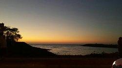 Karasu Coast
