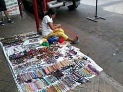 Mercado Municipal 4