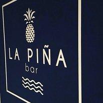 La Piña Bar