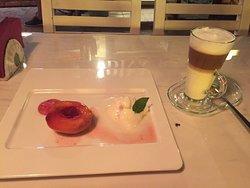 Diva's Restaurant & Bar