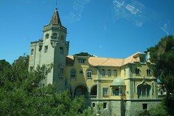 Museu Condes de Castro