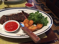 718 Brooklyn Diner