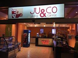 Ju & Co