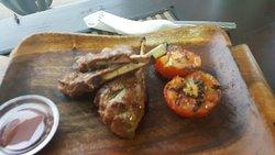 Torro Steak
