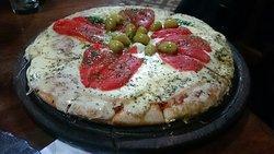 Pizzeria Don Calixto