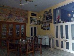 Hotel Prithviraj Ajmer